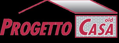 Progetto Casa Old – Servizi immobiliari Arese