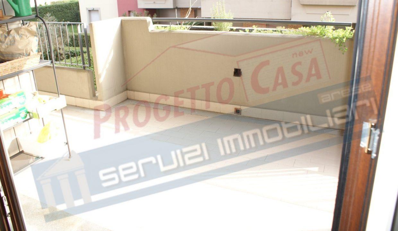 DSC01193 (FILEminimizer)